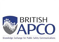 BAPCO-logo