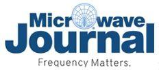 microwave-journal-thumb