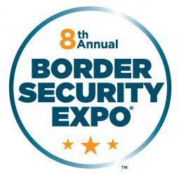 border-security-expo-2014
