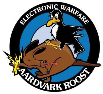 Electronic Warfare Africa 2015