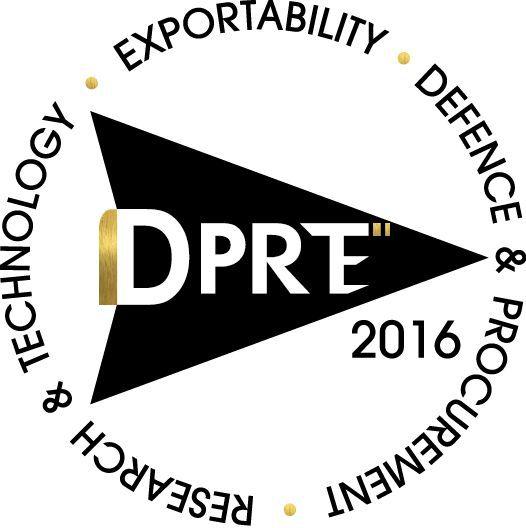 DPRTE 2016