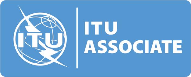 ITU Associate Member